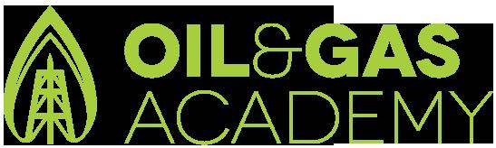 Logo OG C