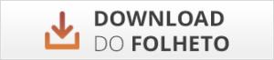 banner download