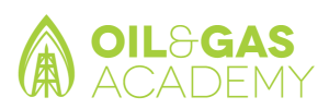 Oil & Gas Academy
