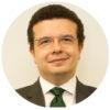 Alexandre Calmon_RIO