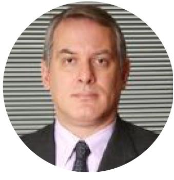 Luis Fernando Pacheco_RIO